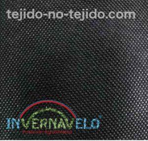 copia-de-tnt-tecido-no-tecido-preto-pacote-com-50-metros-502011-mlb20457549138_102015-o