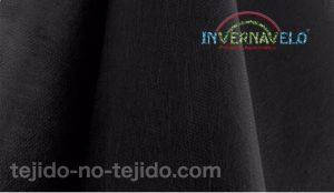 copia-de-tnt-tecido-no-tecido-preto-pacote-com-50-metros-748011-mlb20457602941_102015-f